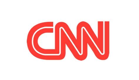 CNN International  Breaking News US News World News and