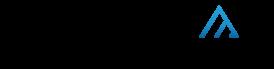 Ascot Mill Logo